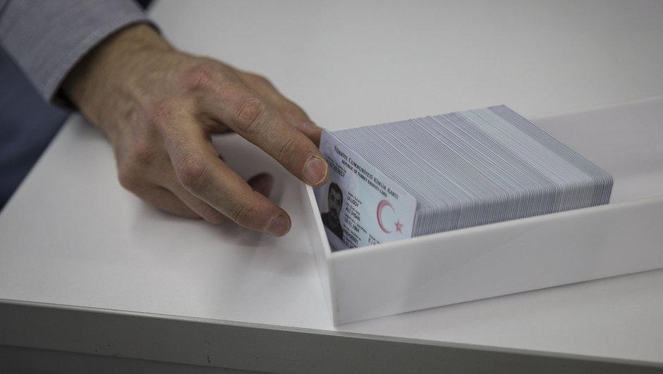 Anayasa Mahkemesi, CHP