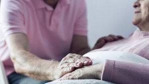 """""""Yaşlanan nüfus kanseri artırıyor"""""""