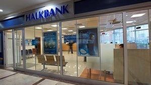 Halkbank personel alımı ne zaman?