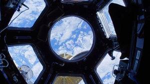 """Japonya'nın uzaya yolladığı """"hurda temizleyicisi"""" arızalandı"""
