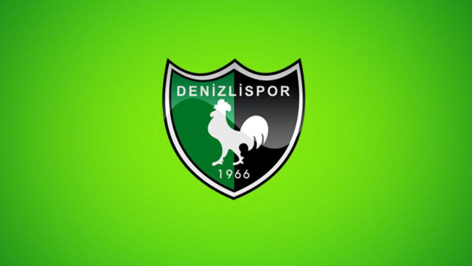 FIFA Denizlispor