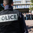 HOLLANDE'DAN POLİSLERİN TECAVÜZÜNE UĞRAYAN GENCE ZİYARET