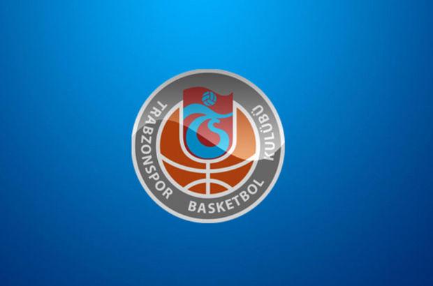 Trabzonspor Medical Park Yeşilgiresun Belediyespor