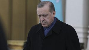Cumhurbaşkanı Erdoğan: Öyle zannediyorum ki bu hafta içerisinde kararımızı veririz