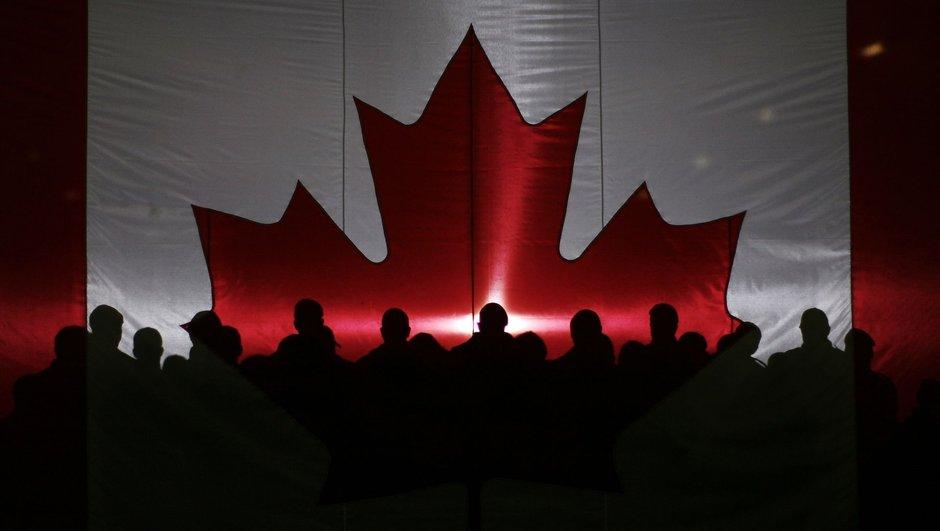 Kanada'da memurlara fazladan milyonlarca dolarlık ödeme