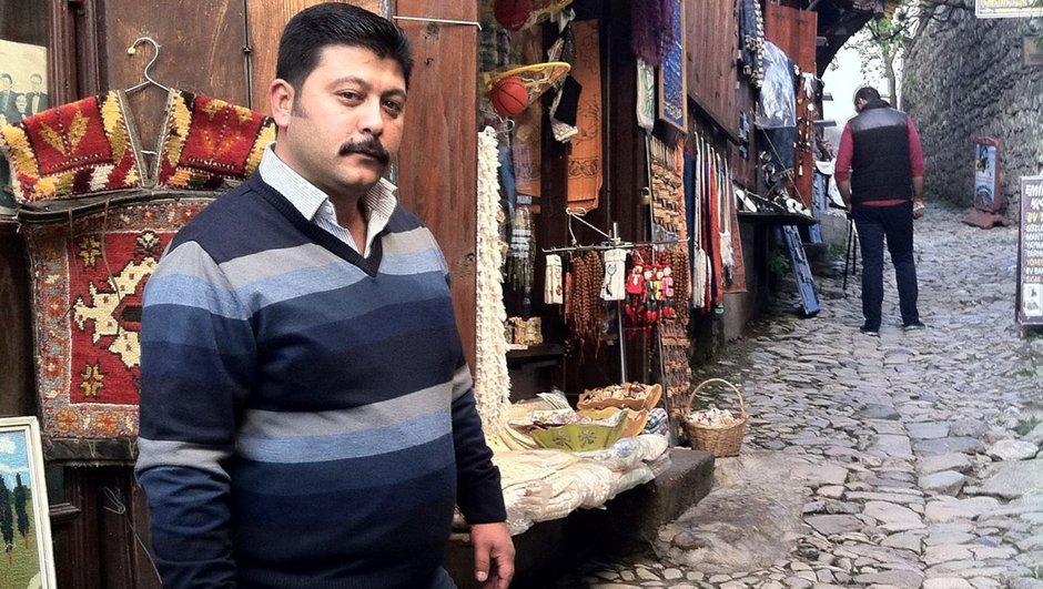 Adana Silahla oynayan çocuk babasının ölümüne neden oldu