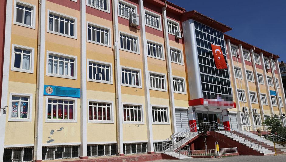 FETÖ okulları