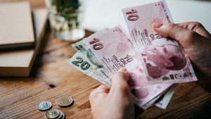 Varlık Fonu'nda Bireysel Emeklilik Sistemi (BES) fonları da kullanılacak
