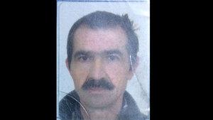 İzmir'de cinnet getiren koca dehşet saçtı: 2 ölü