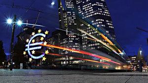 Trump'ın ucuz euro suçlaması ECB'yi de karıştırdı