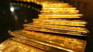 Altın fiyatları ne kadar oldu? (08.02.17)