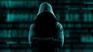 Türk hackerlardan kredi derecelendirme kuruluşu Fitch'e tepki