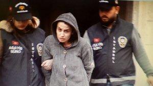 Bağcılar'da iki çocuğunu boğarak öldüren annenin ifadesi ortaya çıktı