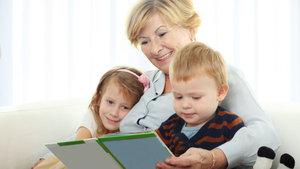 Büyükanne maaşı başvurusu ne zaman, nasıl yapılır?