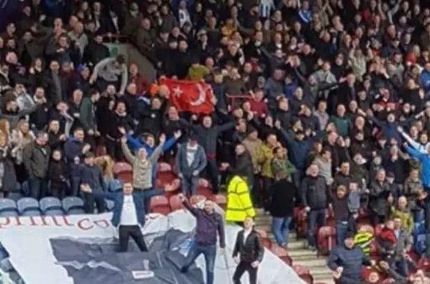 Huddersfield - Leeds United