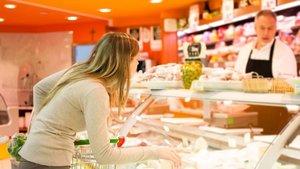 Açıkta satılan gıdalar ölüme neden olabiliyor!