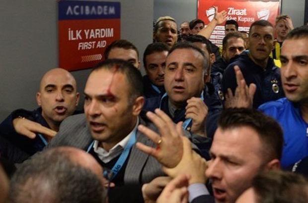 Hasan Çetinkaya