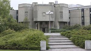 DEAŞ üyelerine müebbet hapis cezası istemi