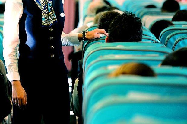 Sivil Havacılık Genel Müdürlüğü