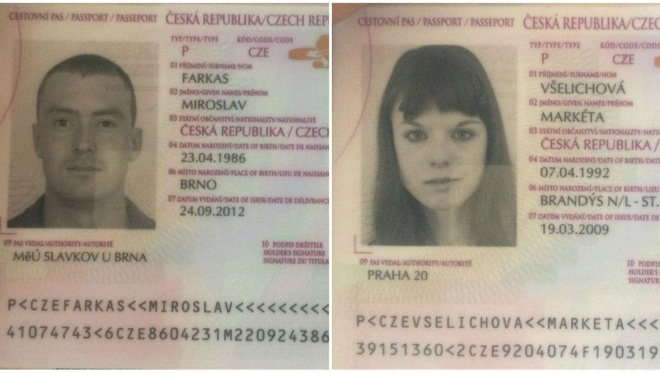 Şırnak'ta yakalanan 2 Çekyalı terörist için istenen ceza belli oldu