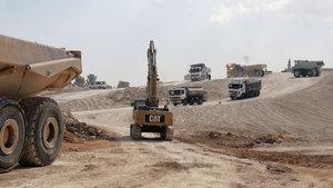 İsrail, Kudüs'te yeni konutların inşasını onayladı