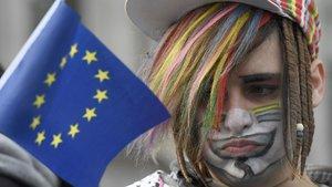 Trump'ın muhtemel AB elçisi Malloch Avrupa'yıvefasızlıkla suçladı