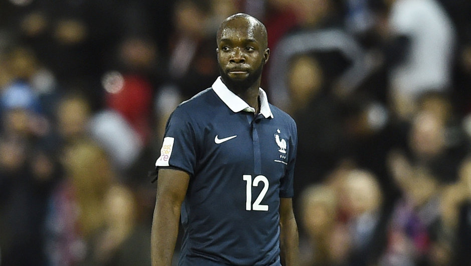 Lassana Diarra Çin transfer