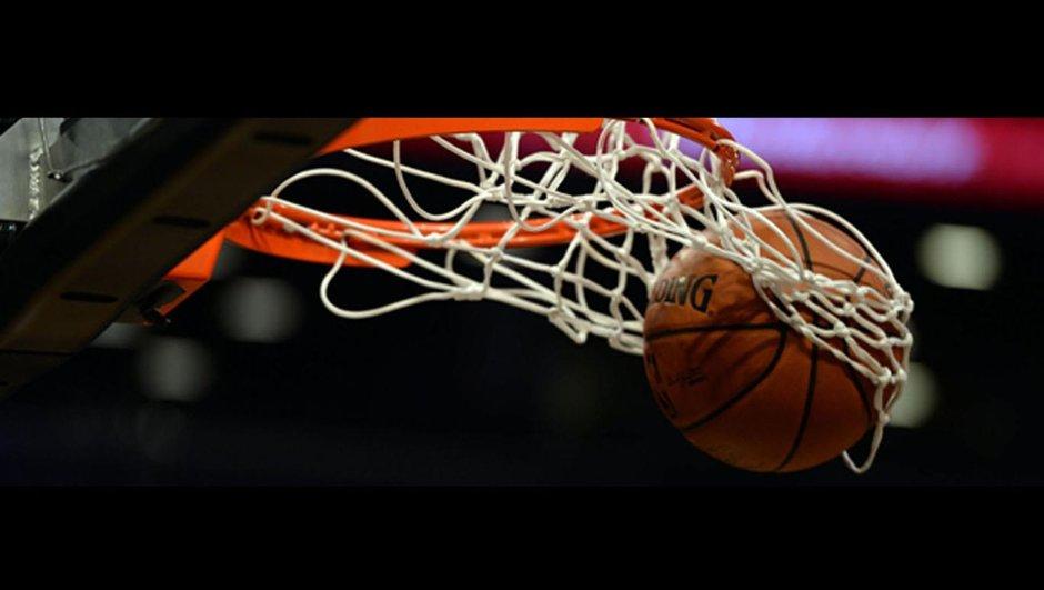 Ironi Nahariya: 96 - Gaziantep Basketbol: 75