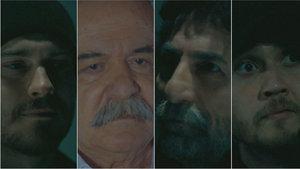 """""""İçerde""""nin 21. bölüm fragmanı yayınlandı"""