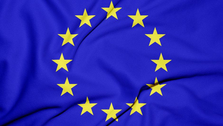 Brexit Avrupa Birliği