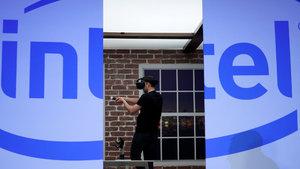 Intel'den ABD'de 7 milyar dolarlık yatırım