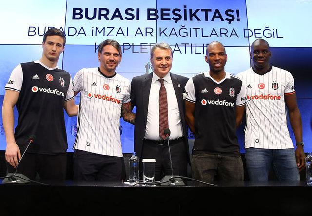 """""""Ersan Gülüm transferinde yolsuzluk yapıldı"""""""