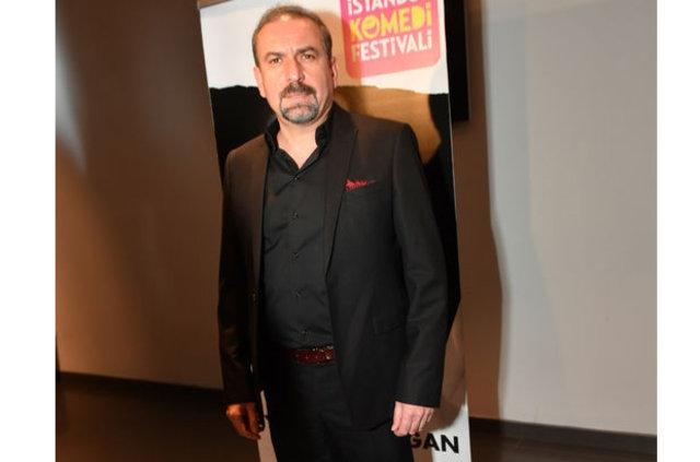 Mustafa Erdoğan'dan Esra Sönmezer açıklaması