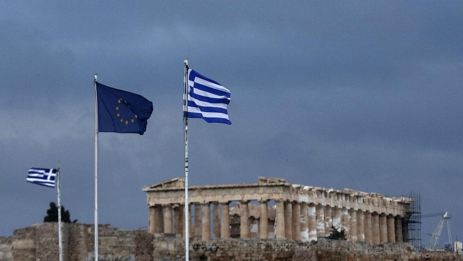 AB Komisyonu'nun Yunan Adaları için vize kararı