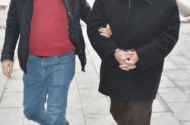 Adana'da terör operasyonu: Gözaltılar var...