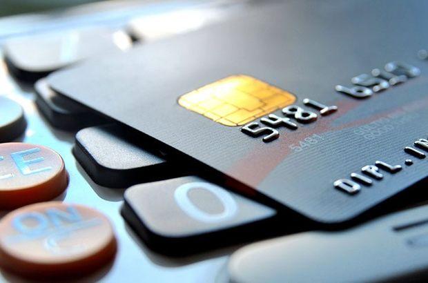 Kredi yapılandırması