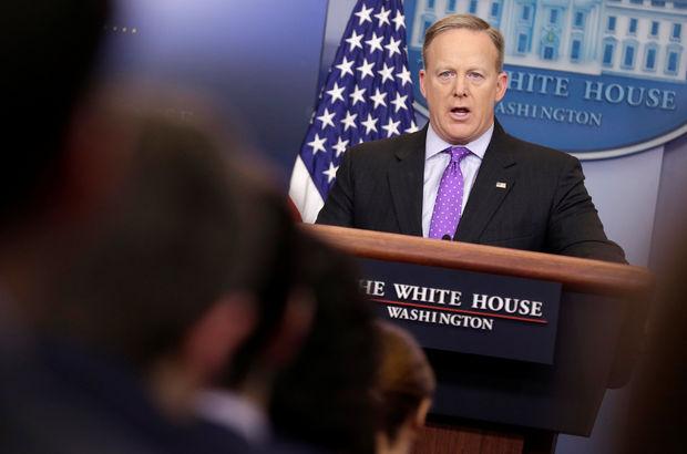 ABD: Rusya'ya yaptırımları kaldırmayı planlamıyoruz