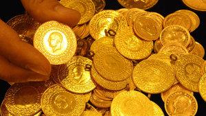 Altın fiyatları ne kadar oldu? (09.02.17)
