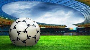 Avrupa borsa liglerinde Türkiye ilk sırada yer aldı