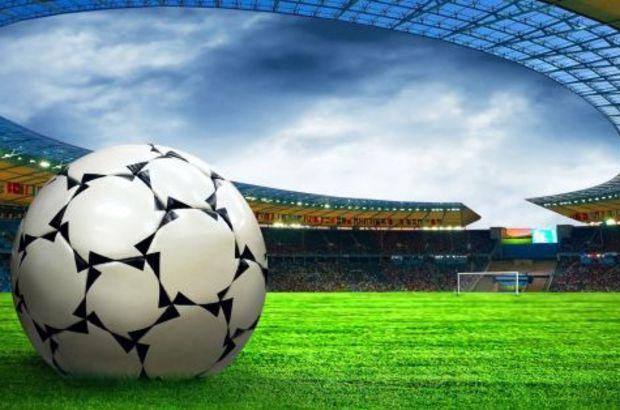 Türk kulüpleri Avrupa'nın zirvesinde!