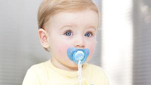 Doğuştan kalp hastalıklarında  erken teşhis çok önemli!
