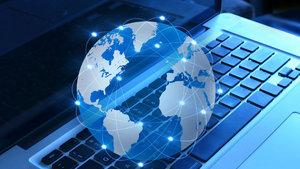 Dijital reklama yapılan yatırım her 1 TL'lik yatırım katlanarak geri dönüyor