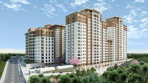 GYODER Başkanı Torun ev fiyatlarının artacağı konusunda açıklama yaptı