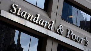 Standard & Poor's Türk bankaları hakkındaki raporu yayımladı