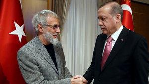 Yusuf İslam: Allah onu ve Türkiye'yi korudu
