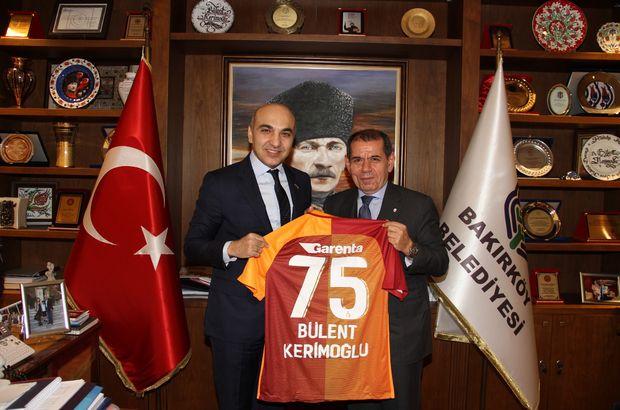 Dursun Özbek