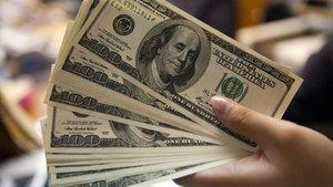 Dolar ne kadar oldu? (09.02.17)