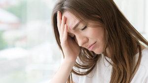 Stresin neden olduğu 15 hastalığa dikkat!
