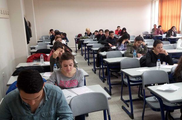 YÖKDİL Sınavına başvuru yapacaklar dikkat