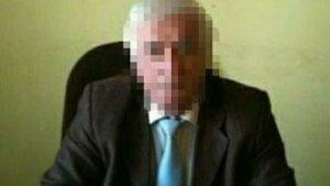 İzmir'de 6 çocuğu istismar eden öğretmen yargılanıyor